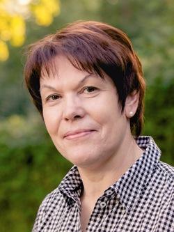 <b>Brigitte Kohler</b> - xbkohler
